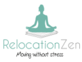 RelocationZen