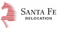 Santa_Fe_Relocation.jpg
