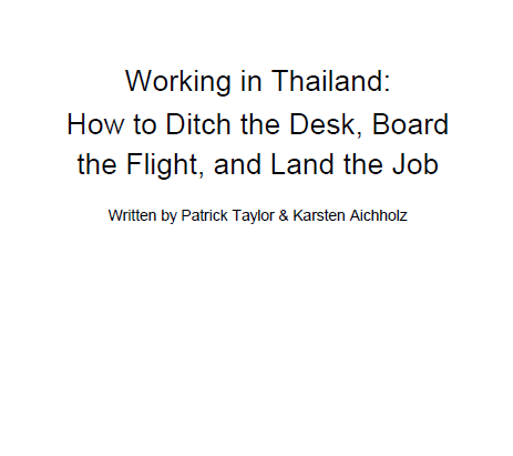 Taylor%20and%20Aichholz%20Working%20in%20Thailand.png