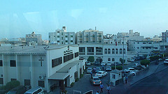 Healthcare in Bahrain has improved significantly