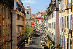 Expats moving to Portugal will have to adjust to business culture