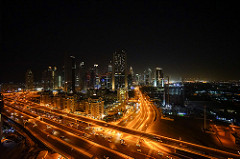 Expats moving to Dubai will find a vibrant and cultural lifestyle