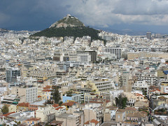 Greece has a challenging economic environment
