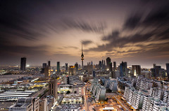 expats moving to kuwait