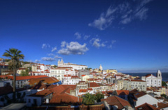Expats moving to Portugal will be surrounded by incredible beauty