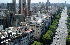 Expats moving to Argentina will have to adjust to the business culture