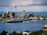 Auckland-City-of-Sails