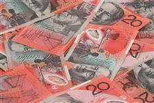 Money in Australia