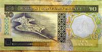 Bahrain Money