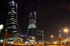 Interview with John - An Australian expat living in Bahrain