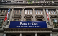 Chilean money - Banking, Money and Taxes in Chile