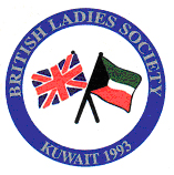 British Ladies Society