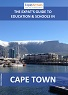 Expat Arrivals Cape Town Schools Guide cover