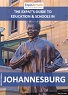 expat's guide to education and schools in Johannesburg