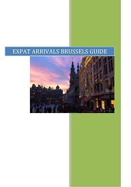 Expat Arrivals Brisbane Guide