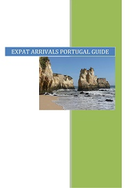 Expat Guide to Portugal