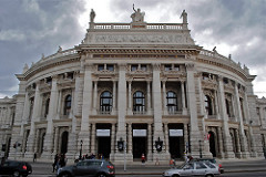 See and Do in Vienna