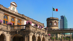 Frequently Asked Questions about Mexico
