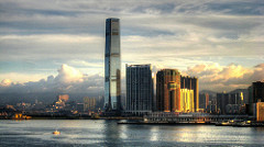 Expats moving to Hong Kong will find themselves immersed in a vibrant culture