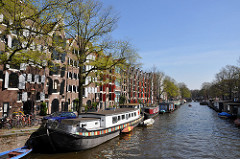 frequently asked questions about living in the netherlands