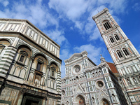 expats moving to florence