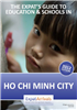 Ho Chi Minh City Schools Guide