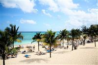 http://www.expatarrivals.com/sites/default/files/images/jamaicabeach.png
