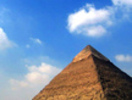 egypt expat blog
