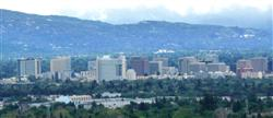 Expat guide to San Jose