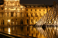 See and Do in Paris
