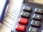 Tax management for expats
