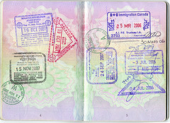 Visa applications are relatively straightforward for expats moving to Thailand