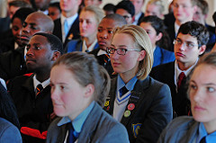 private schools in cape town