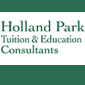 Holland Park Tuition and Consultants's picture