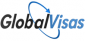 GlobalVisas's picture