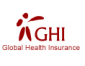GlobalHealthInsurance's picture
