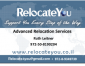 RelocateYou's picture