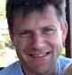 tompitman's picture