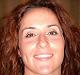 Eleni Georgiou's picture