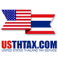 United States Thailand Tax Service's picture