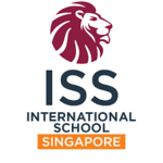 ISS International School Singapore