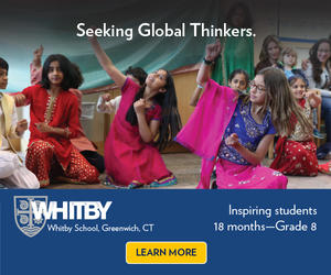 www.whitbyschool.org